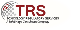 Toxicology Regulatory Services